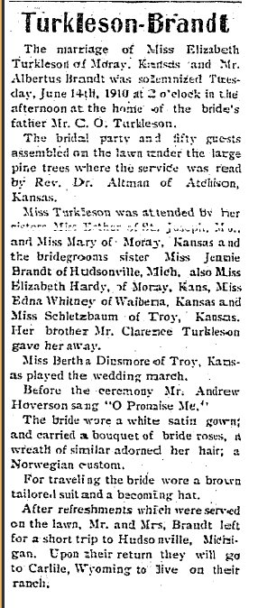 kanorado single girls To get the host of the best for the least, read kanoradian ads each week and keep posted tut it volume 1 kanorado, kansas, friday, september 8, 1916.
